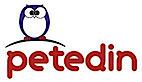 Petedin's Company logo