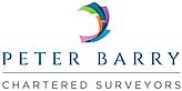 Peter Barry Chartered Surveyors's Company logo