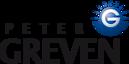 Peter Greven GmbH & Co's Company logo