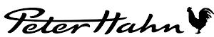 Peter Hahn Sverige's Company logo