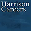 Peter Harrison Careers's Company logo