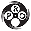 Peter Rodgers Organization's Company logo