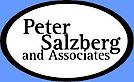 Peter Salzberg and Associates's Company logo