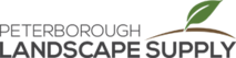 Peterborough Landscape Supply's Company logo