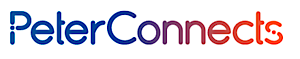 PeterConnects's Company logo