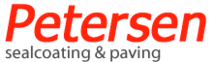 Petersen Sealcoating & Paving's Company logo