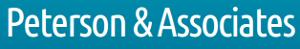 Peterson and Associates's Company logo