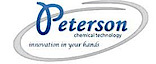 Peterson Chemical Technology's Company logo