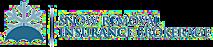 Peterson Insurance Services, Inc. Dba Snow Removal Insurance Brokerage's Company logo