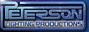 Peterson Lighting Productions Compeors Revenue And
