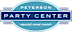 Msma New England's Competitor - Petersonpartycenter logo
