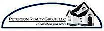 Tinapeterson's Company logo