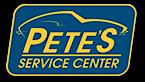 Petesservice's Company logo