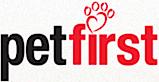 PetFirst's Company logo