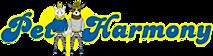 Petharmony's Company logo