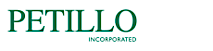 Petillo's Company logo