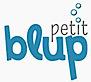 Petit Blup's Company logo
