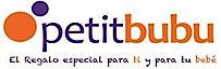 Petitbubu's Company logo
