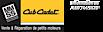 Scion President's Competitor - Petits Moteurs Saint Sauveur logo