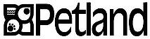 Petland, Inc.'s Company logo