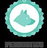 Petnostics's Company logo