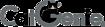 One Source Datacom's Competitor - CatGenie logo