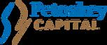 Petoskey Capital Fund's Company logo
