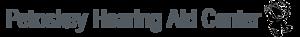 Petoskey Hearing Aid Center's Company logo