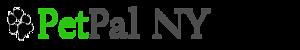 Petpal Ny's Company logo