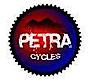 Petra Cycles's Company logo