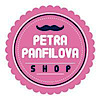 Petra Panfilova's Company logo