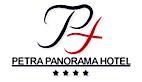 Petra Panorama Hotel's Company logo