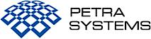 Petra Systems's Company logo