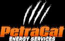 Petracat Energy Services's Company logo
