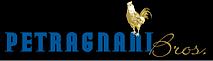 Petragnani Brothers's Company logo