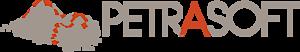 Petrasoft's Company logo