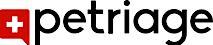 Petriage's Company logo