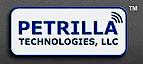 Petrilla Technologies's Company logo
