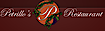 Atlantic Paving Corp's Competitor - Petrillos Restaurant logo
