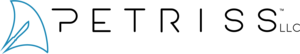 Petriss's Company logo