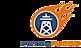 W. T. White & Associates's Competitor - Petro Fuego logo