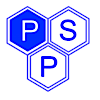 Petro Source Transportation's Company logo