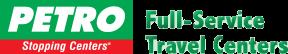 Petro Stopping Centers's Company logo
