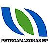Petroamazonas Ep's Company logo
