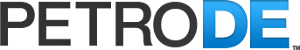 PetroDE's Company logo