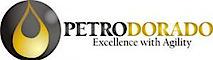 Petrodorado Energy's Company logo