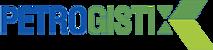 Petrogistix's Company logo
