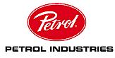 Petrol Industries's Company logo