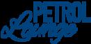 Petrol Lounge's Company logo