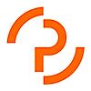 Petrolad's Company logo